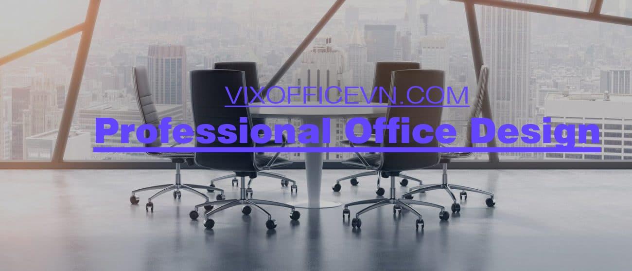 http://vixfurniture.com