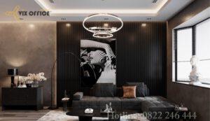 Byzan Interior Company