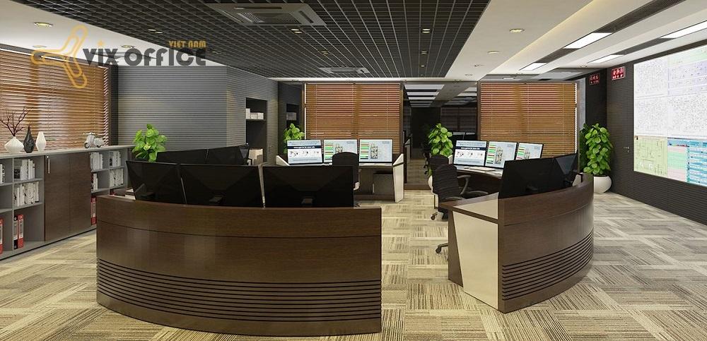 LANDCO Joint Stock Company