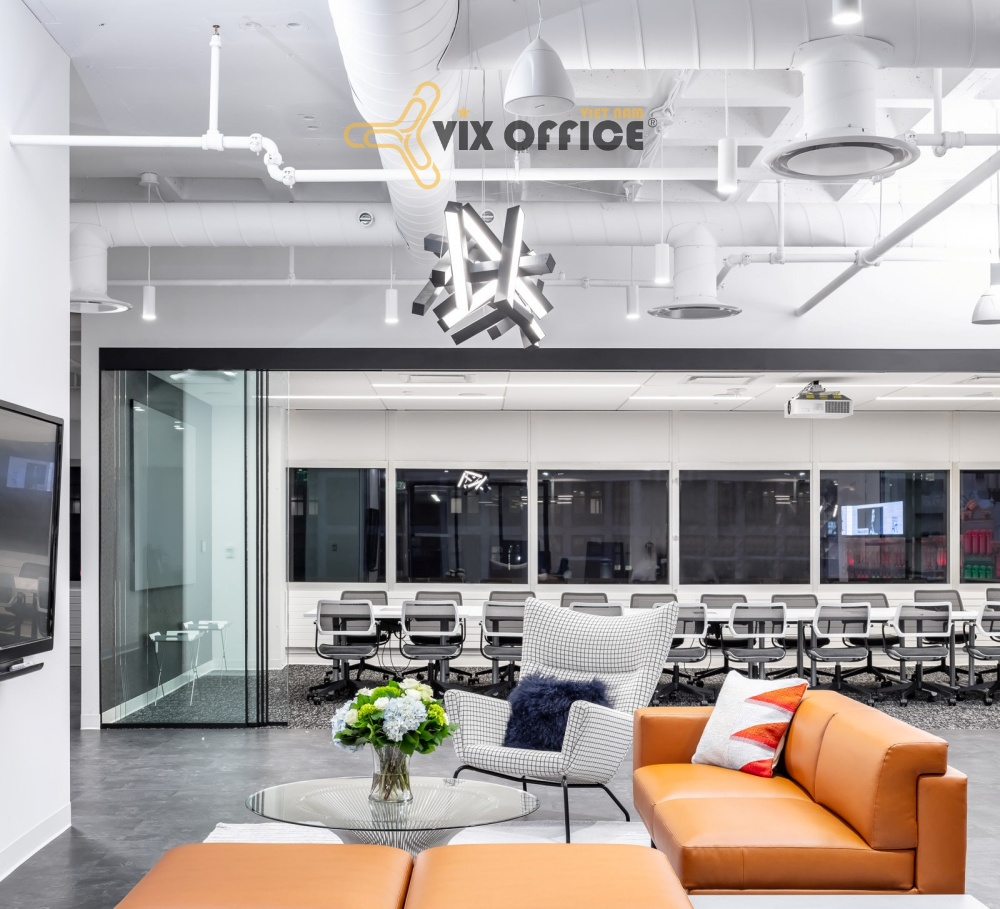 DNI Furniture Company