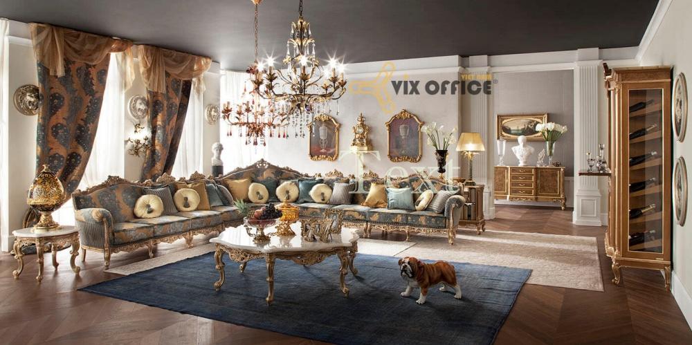 Luxury Furniture Ahome