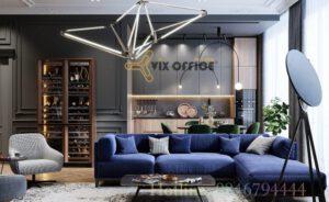 Tan An Furniture