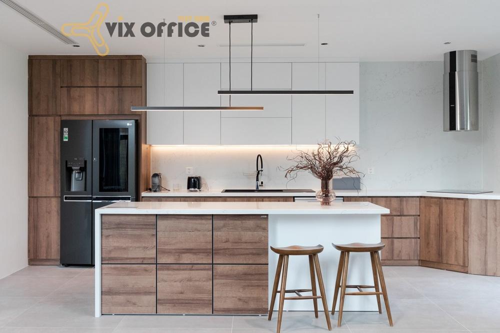 Co. Ltd. Construction & Architecture Homy Vietnam