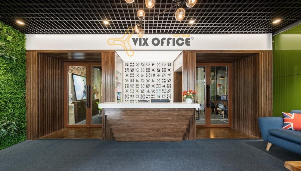 V-Home Interior and Exterior Design