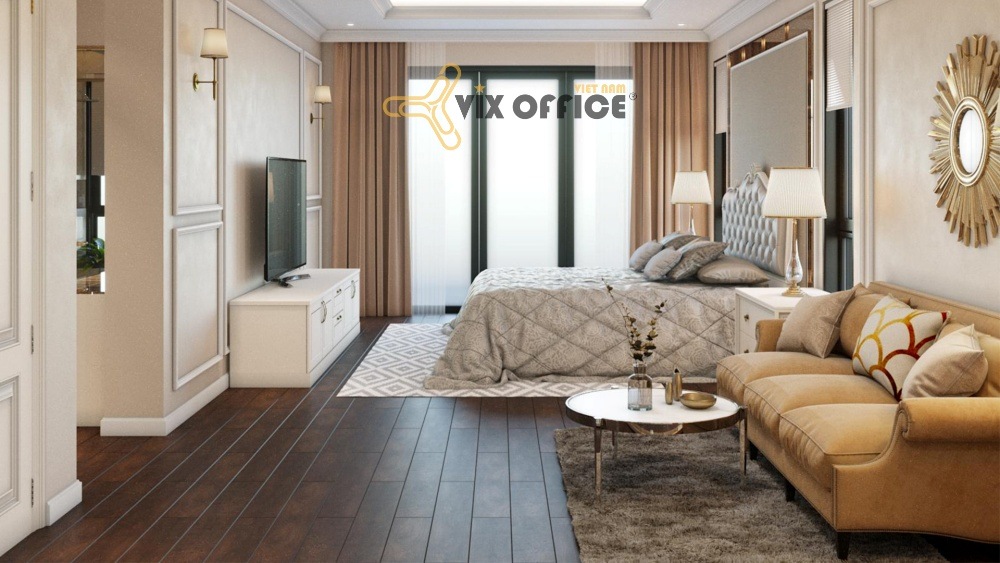 Wonder Furniture Company